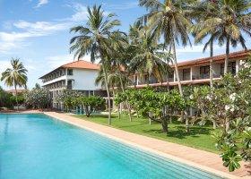 sri-lanka-hotel-jetwing-beach-077.jpg