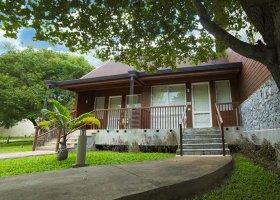 sri-lanka-hotel-paradise-resort-spa-002.jpg