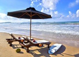 sri-lanka-hotel-weligama-bay-resort-024.jpg