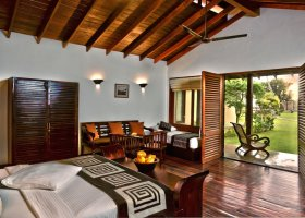 sri-lanka-hotel-weligama-bay-resort-042.jpg