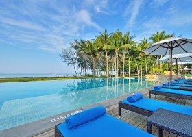 thajsko-hotel-dusit-thani-krabi-022.jpg