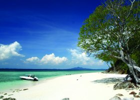 thajsko-hotel-rayavadee-168.jpg