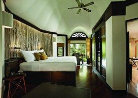 thajsko-hotel-rayavadee-213.jpg