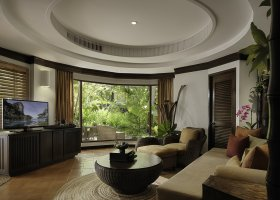 thajsko-hotel-rayavadee-215.jpg