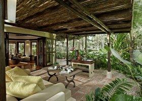 thajsko-hotel-rayavadee-218.jpg