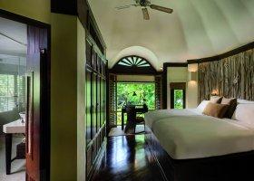 thajsko-hotel-rayavadee-223.jpg