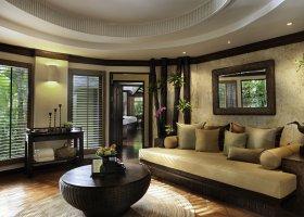 thajsko-hotel-rayavadee-227.jpg