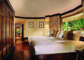 thajsko-hotel-rayavadee-228.jpg