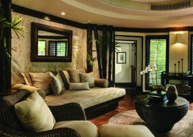 thajsko-hotel-rayavadee-232.jpg