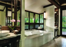 thajsko-hotel-rayavadee-233.jpg
