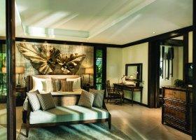 thajsko-hotel-rayavadee-234.jpg