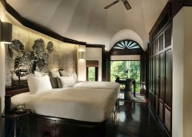 thajsko-hotel-rayavadee-236.jpg