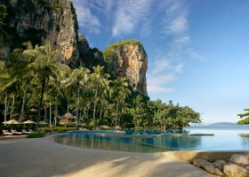 thajsko-hotel-rayavadee-270.jpg