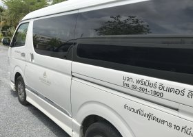 thajsko-hotel-rayavadee-274.jpg