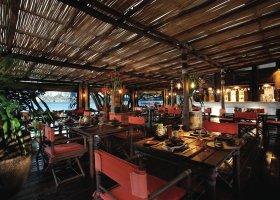 thajsko-hotel-rayavadee-470.jpg