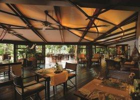 thajsko-hotel-rayavadee-471.jpg