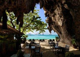thajsko-hotel-rayavadee-473.jpg
