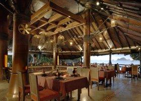 thajsko-hotel-rayavadee-477.jpg