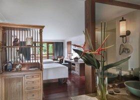 thajsko-hotel-santiburi-beach-resort-spa-061.jpg