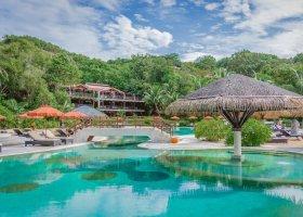 thajsko-hotel-the-tongsai-bay-049.jpg