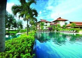 vietnam-hotel-furama-resort-020.jpg