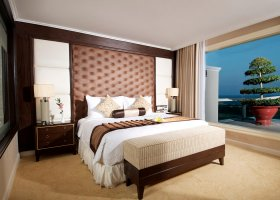 vietnam-hotel-sea-links-beach-hotel-073.jpg
