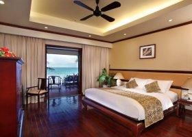 vietnam-hotel-vinpearl-001.jpg