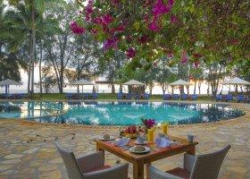 zanzibar-hotel-bluebay-beach-resort-spa-064.jpg