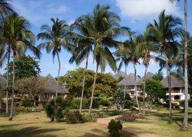 zanzibar-hotel-bluebay-beach-resort-spa-072.jpg