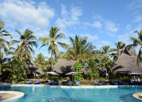 zanzibar-hotel-breezes-beach-club-spa-133.jpg