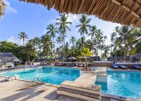 zanzibar-hotel-diamonds-mapenzi-beach-159.jpg