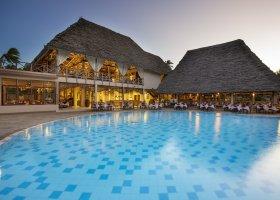 zanzibar-hotel-neptune-pwani-beach-053.jpg
