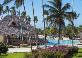 zanzibar-hotel-neptune-pwani-beach-054.jpg