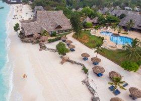 zanzibar-hotel-sandies-baobab-113.jpg