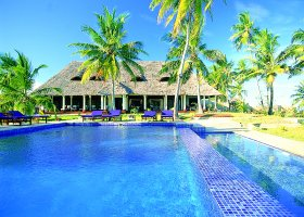 zanzibar-hotel-the-palms-056.jpg