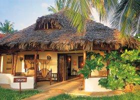 zanzibar-hotel-the-palms-074.jpg