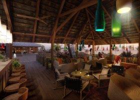 zanzibar-hotel-zuri-zanzibar-063.jpg