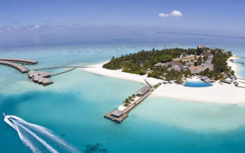 Velassaru Maldives *****