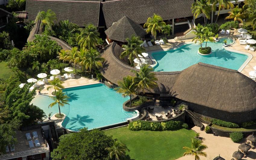 Maritim Hotel Mauritius *****