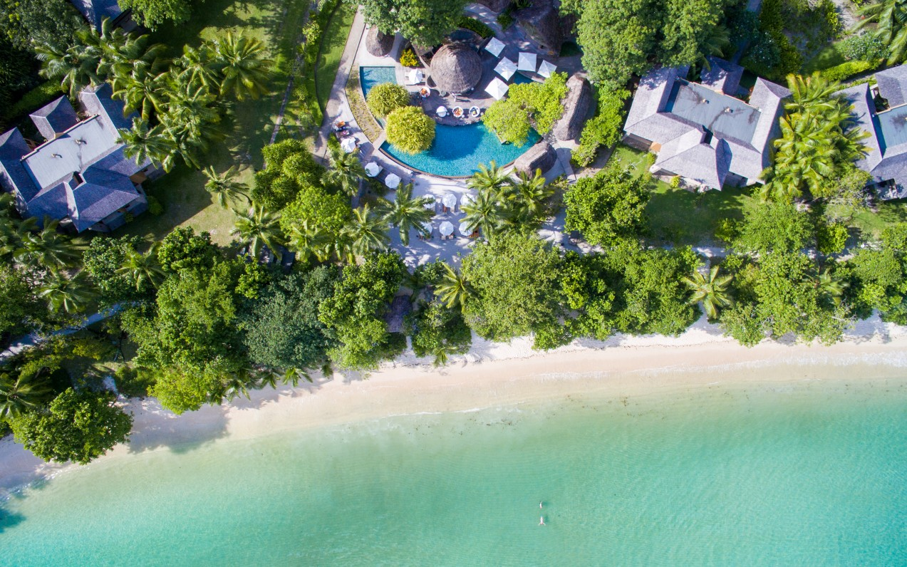 Constance Ephelia Resort *****