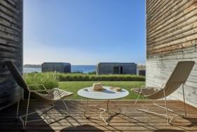 Beach Room (Partial Sea View)