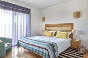 2 Bedroom Ocean House (Full Sea View)