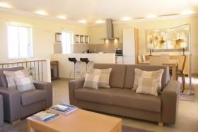 2 Bedroom Villa Mimosa