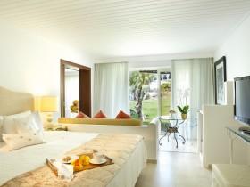 Palace Family Bungalow Suite