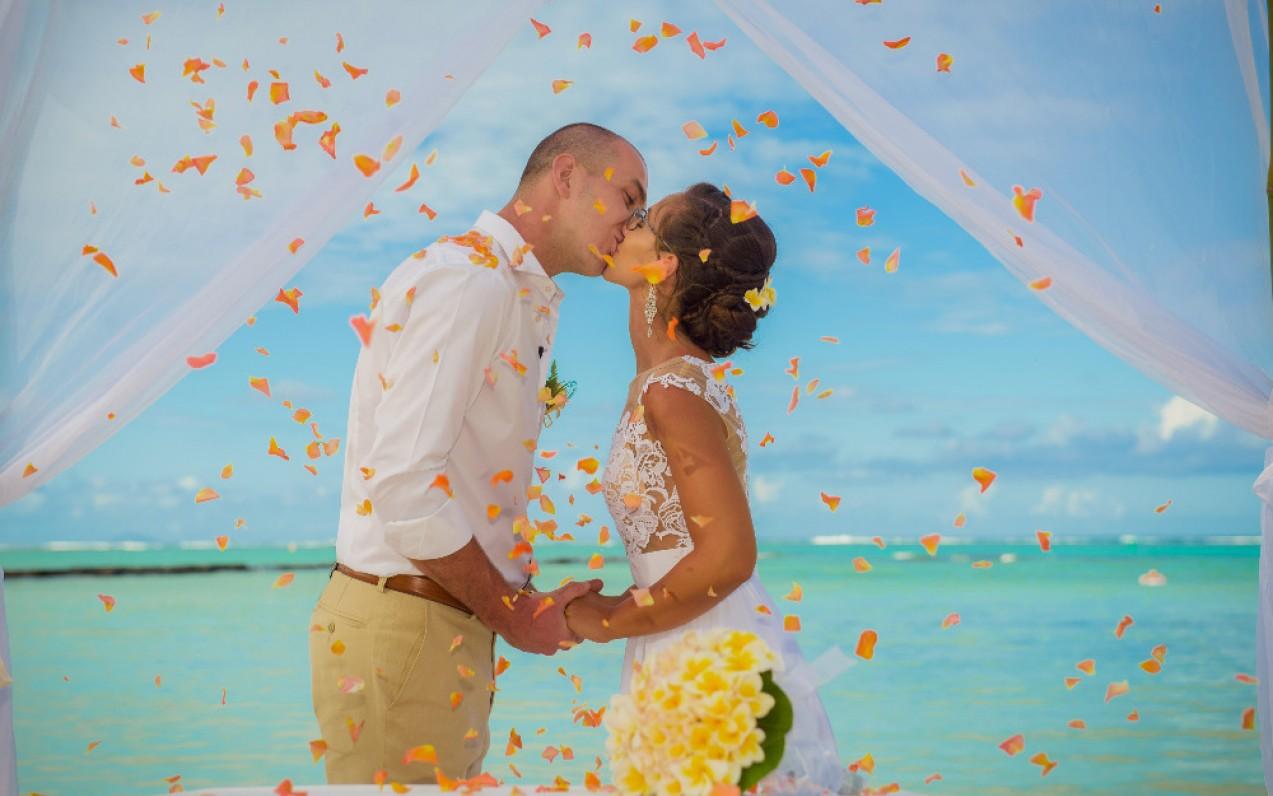 Svadobné video