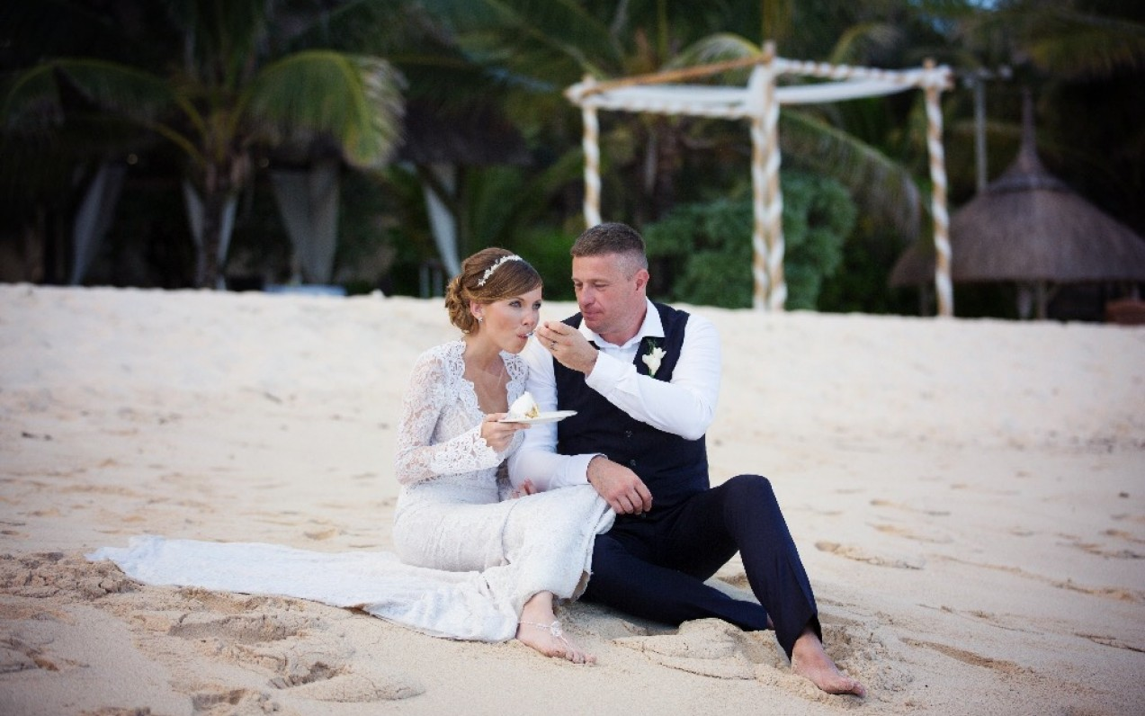Výročie svadby